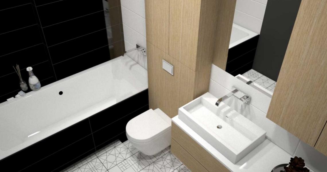gresie-moderna-pentru-baie