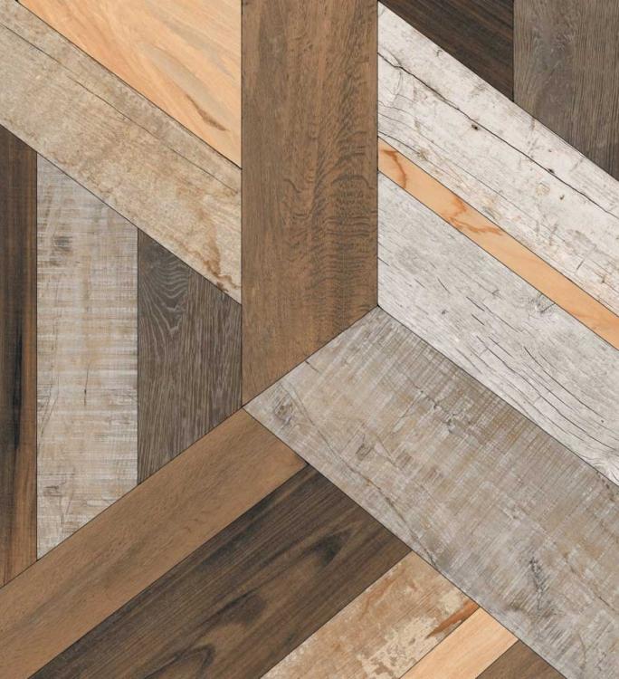gresie-rectificata-imitatie-lemn-80x80-keros