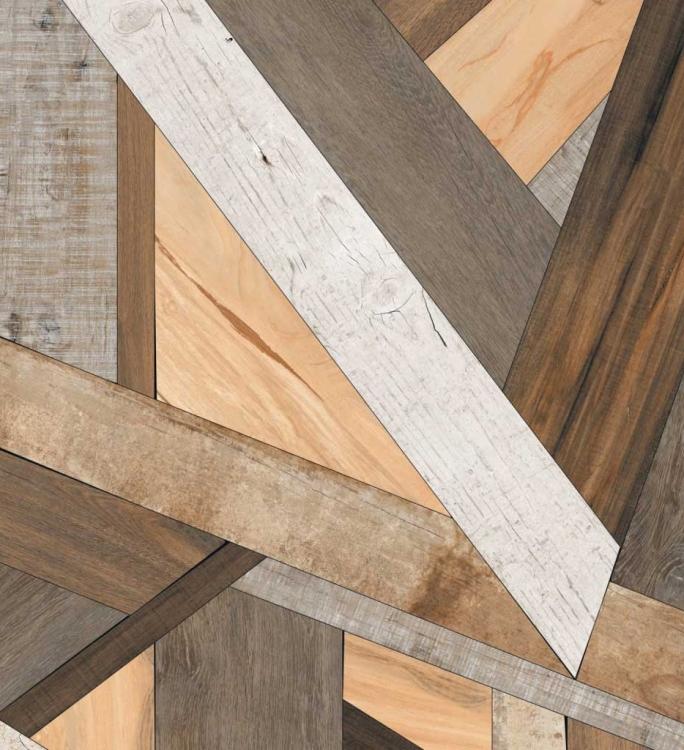 gresie-tip-lemn-halifax