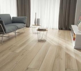 gresie-tip-parchet-stejar-auriu-wood-block-beige-korzilius-tubadzin