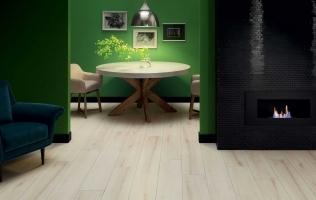 Gresie tip parchet gama Wood