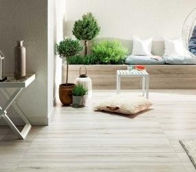 gresie-tip-parchet-tubadzin-korzilius-wood-craft-grey