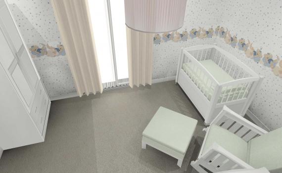 idei-amenajare-camera-bebe
