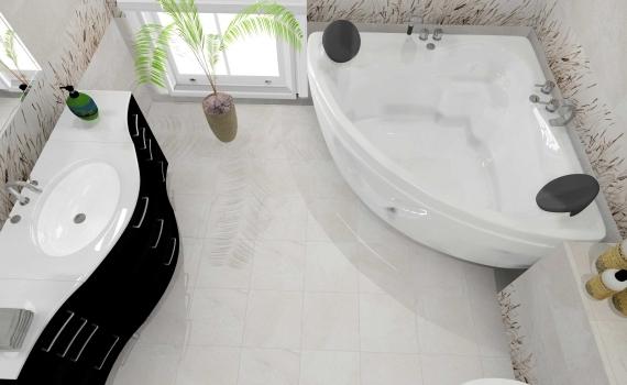 idei-de-amenajare-pentru-baie