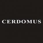 logo-cerdomus