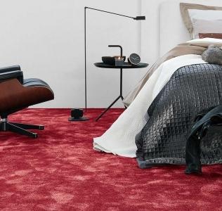 Mocheta pufoasa in dormitor – o alegere buna?