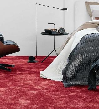 Mocheta pentru dormitor gama Seduction