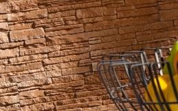 Placi decorative tip piatra Link Stone