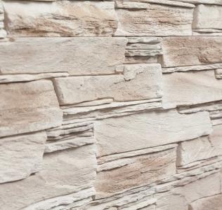 Placi decorative tip piatra Ardezia