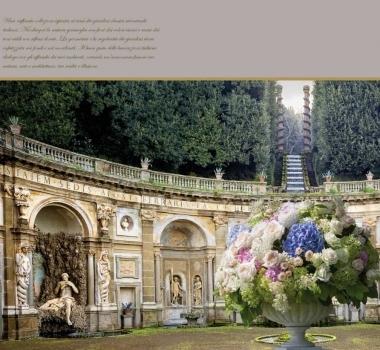 Poesia Italiana - Cristiana Masi