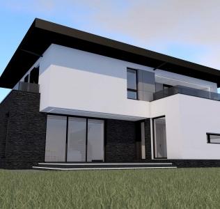 Casa Otopeni