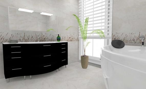 propunere-amenajare-baie