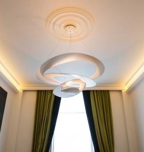 scafa-lumina-decorativa-orac-decor
