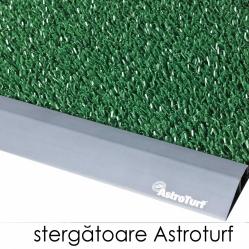 stergator-astroturf