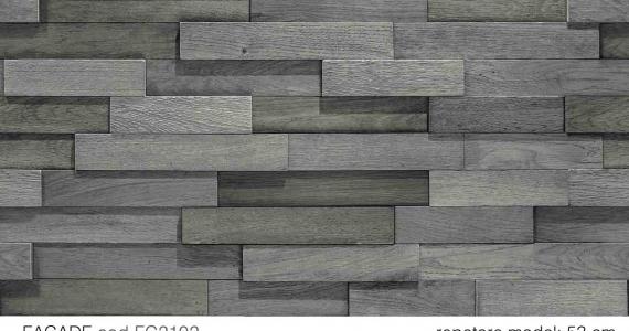tapet-3d-cu-aspect-de-lemn-facade-fc2102-