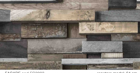 tapet-3d-din-vinil-facade-grandeco-fc3003