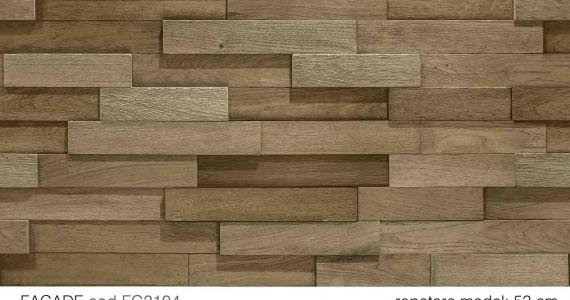 tapet-3d-maro-cu-aspect-lemn-facade-fc2103