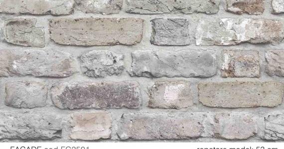 tapet-3d-tip-caramida-aparenta-facade-grandeco-fc2501