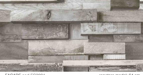 tapet-3d-tip-lemn-gri-facade-grandeco-fc3001