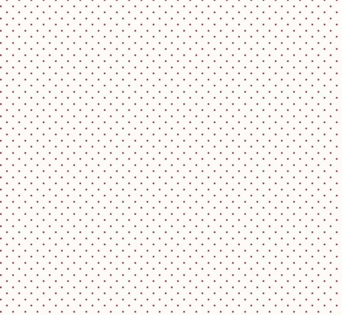 tapet-alb-buline-rosii-7558