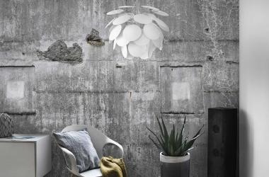 tapet-aspect-beton-aparent-factory