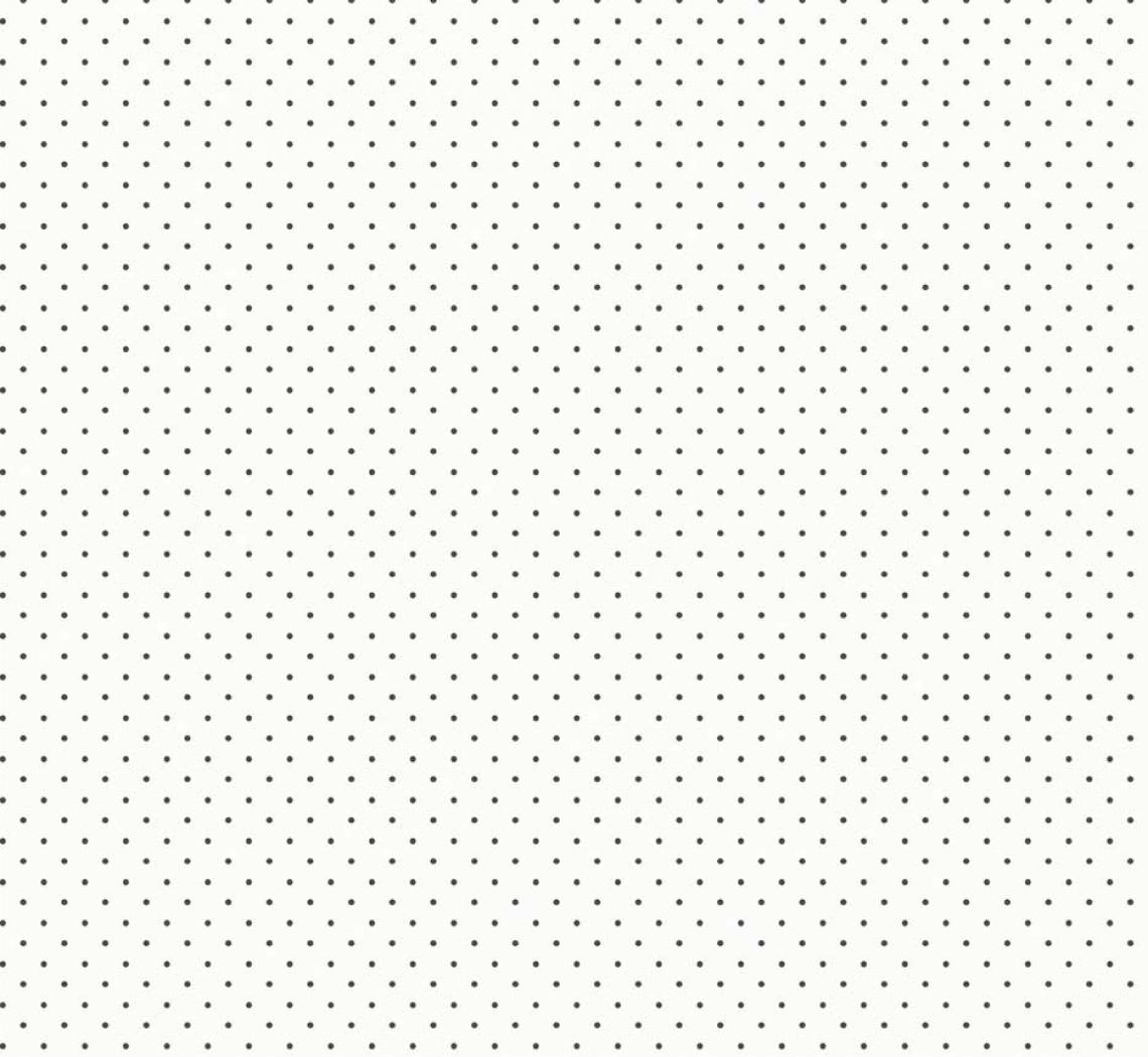 tapet-buline-negre-7559