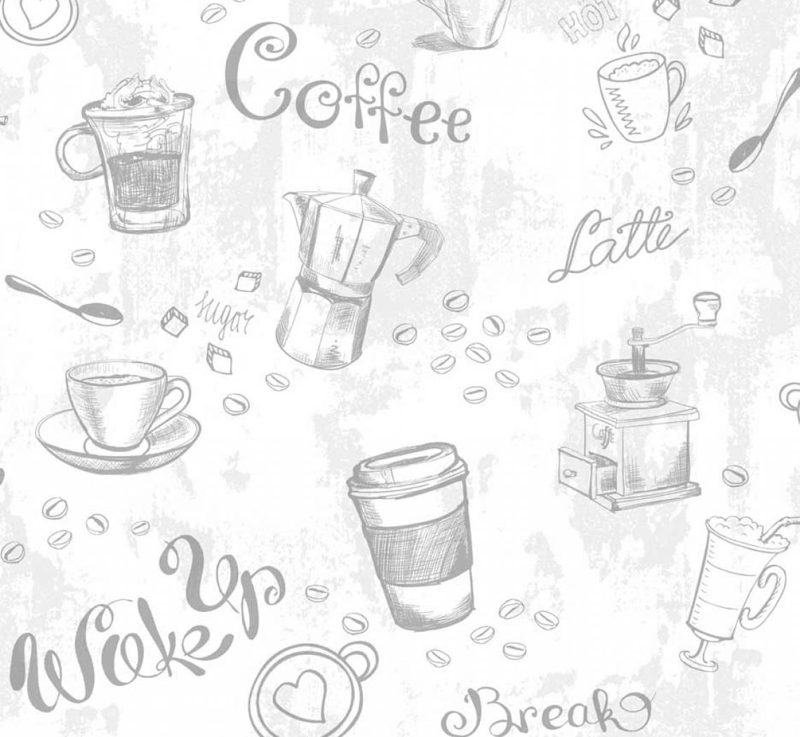 tapet-cafea-bucatarie-7527