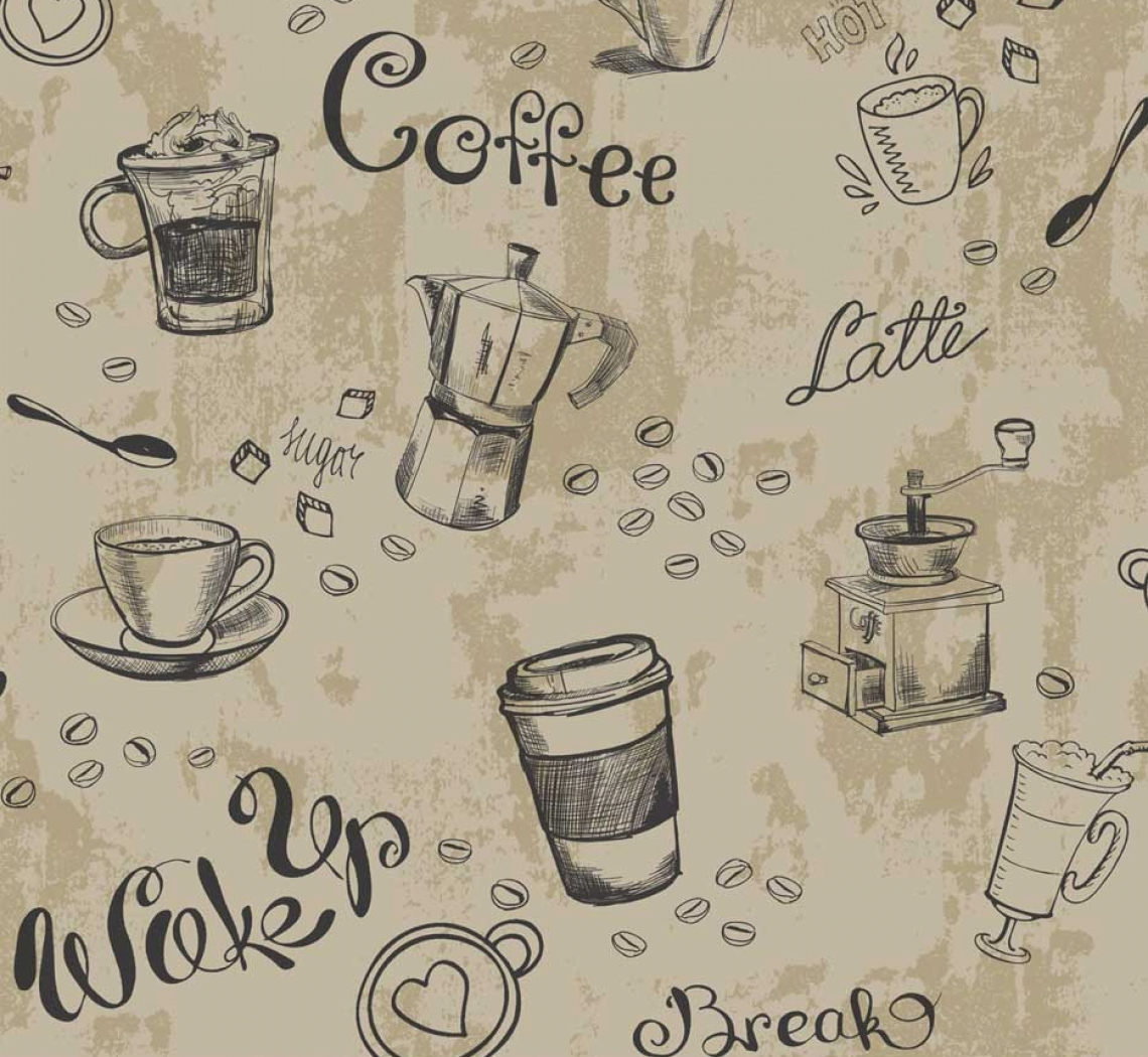 tapet-coffee-7528-