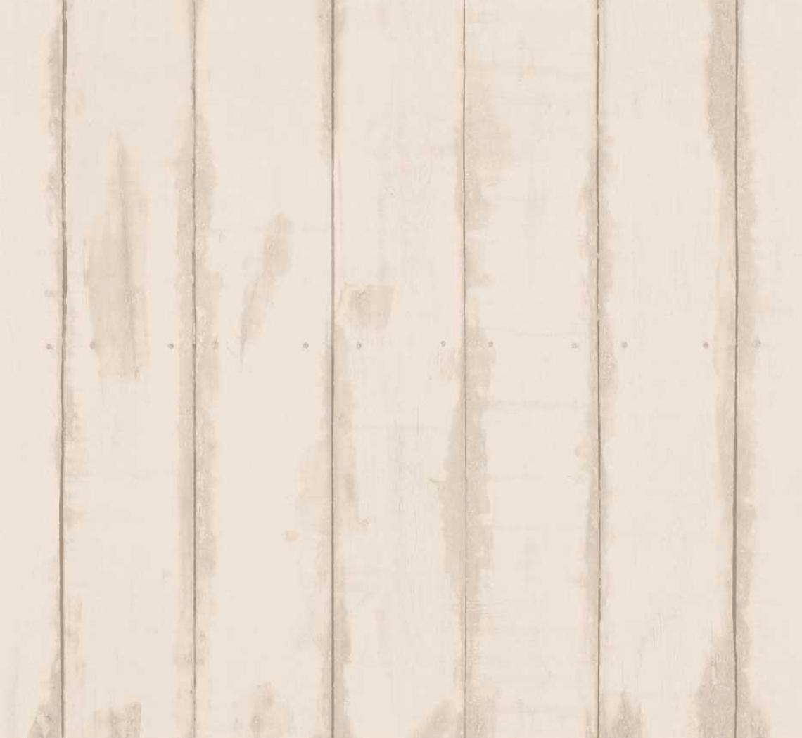 tapet-cu-aspect-de-lemn-7551