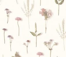 tapet-cu-flori-pentru-bucatarie