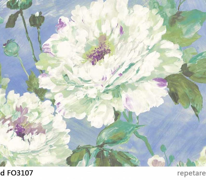 tapet-cu-flori-pentru-dormitor-fo3107