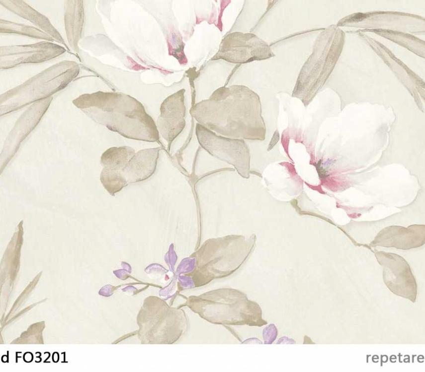 tapet-cu-magnolii-fo3201