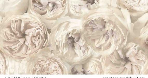 tapet-cu-trandafiri-grandeco-facade-fc2401