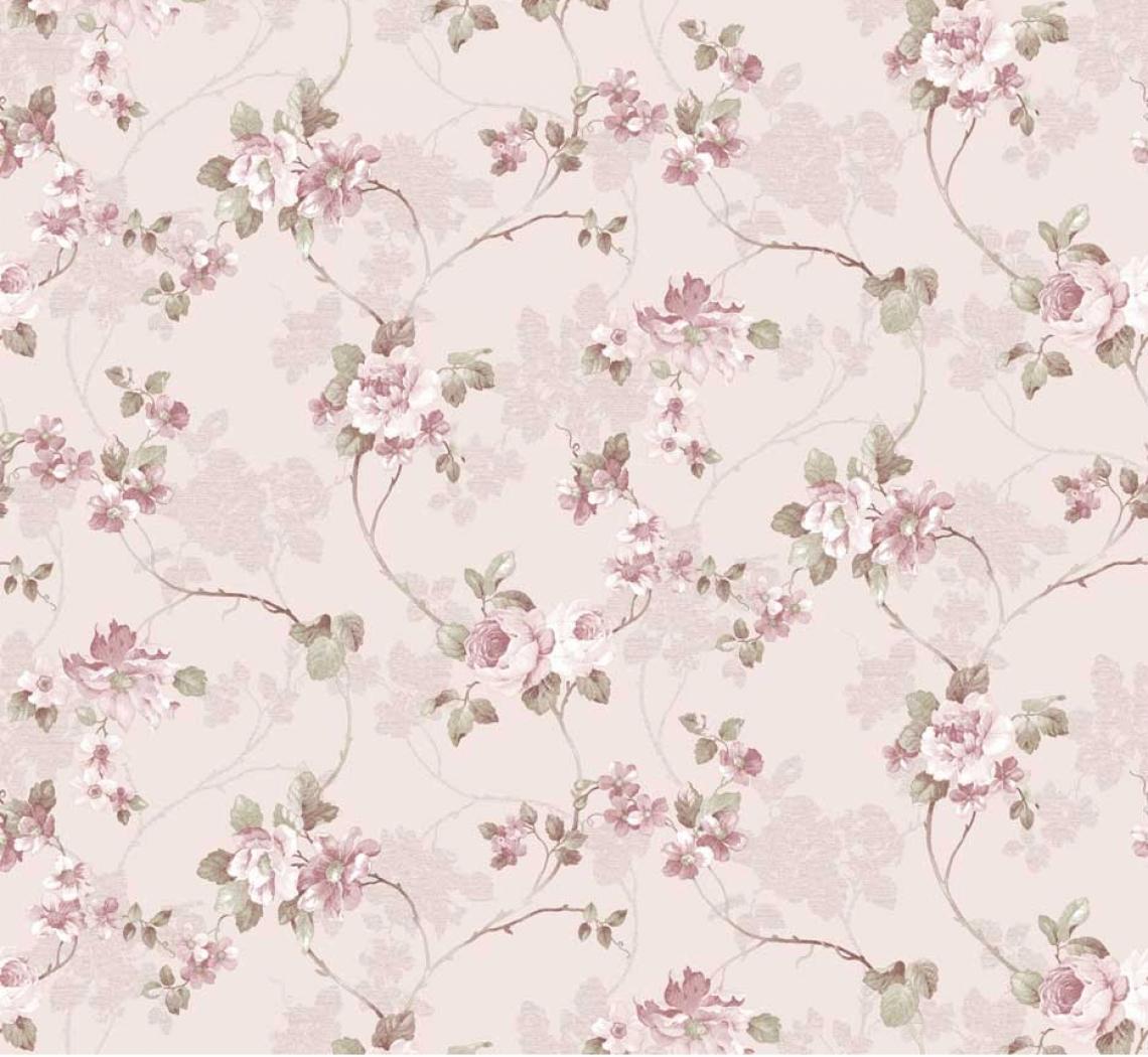 tapet-cu-trandafiri-roz-7501