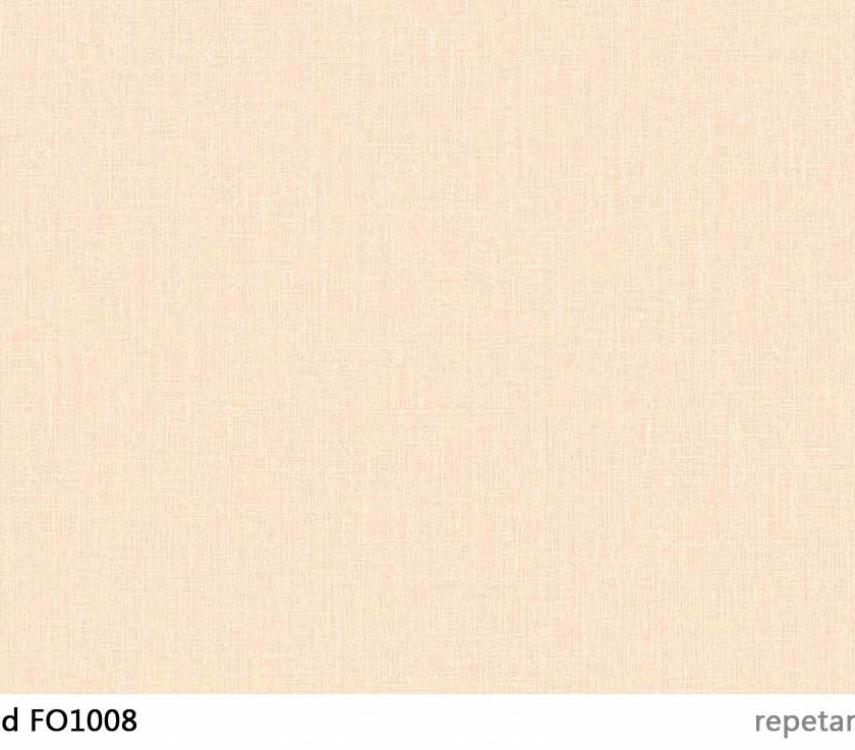 tapet-culoare-piersica-fiore-fo1008