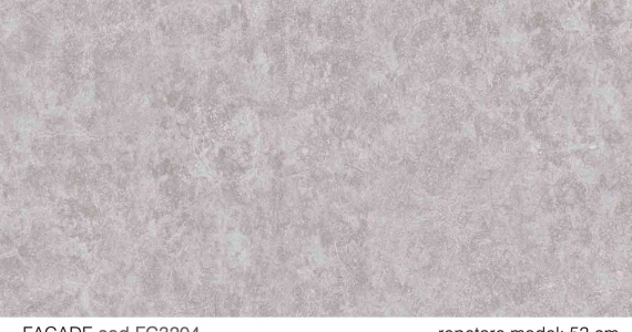 tapet-decorativ-cu-aspect-de-beton-grandeco-facade-FC3204