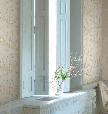 tapet-decorativ-cu-flori-fo3301
