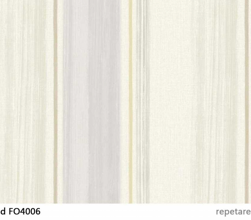 tapet-decorativ-lavabil-cu-dungi-FO4006