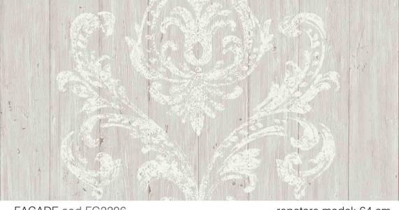 tapet-decorativ-lavabil-grandeco-facade-fc2206