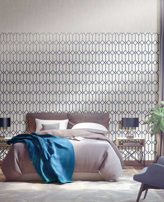 tapet-decorativ-modern