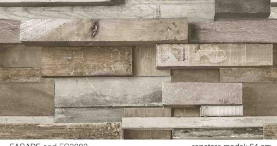 tapet-din-vinil-lavabil-3d-facade-grandeco-fc3002