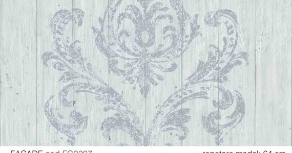 tapet-din-vinil-lavabil-facade-grandeco-fc2207