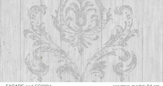 tapet-din-vinil-model-clasic-facade-fc2204