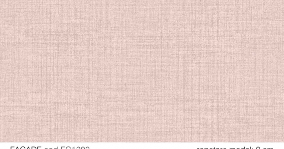 tapet-din-vinil-roz-prafuit-facade-grendeco-fc1203