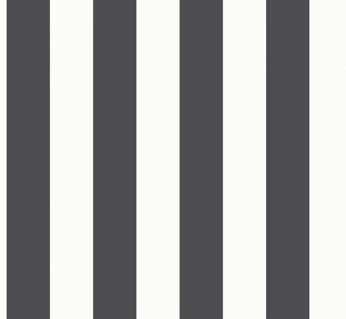 tapet-dungi-negre-5665