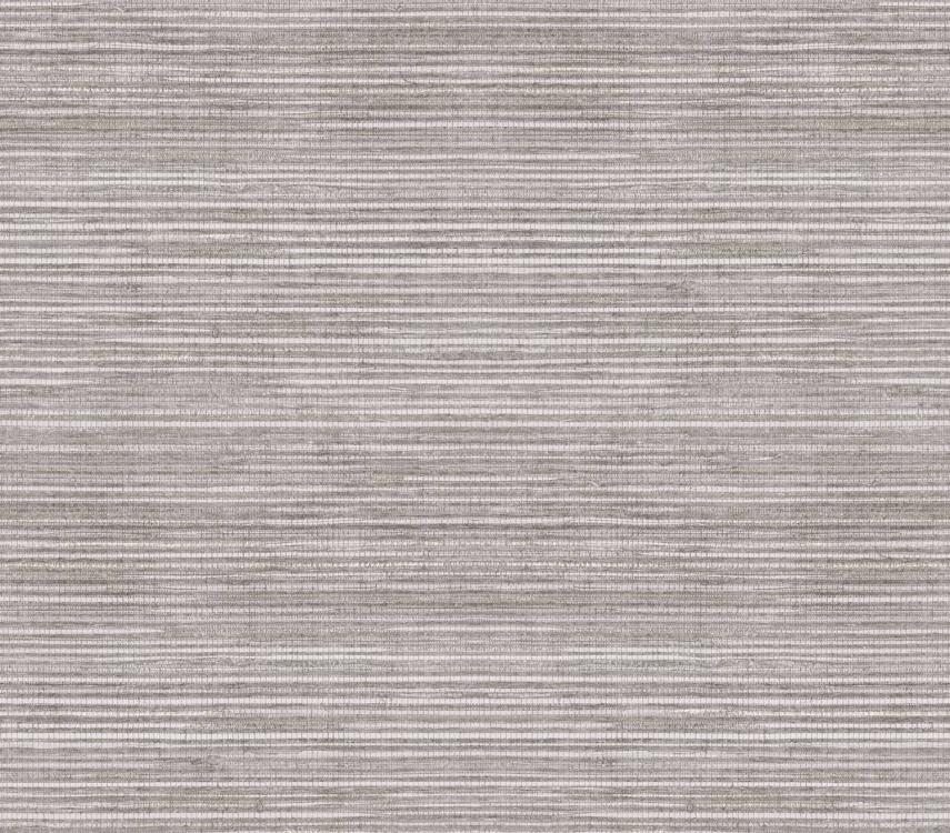 tapet-dungi-orizontale-7363