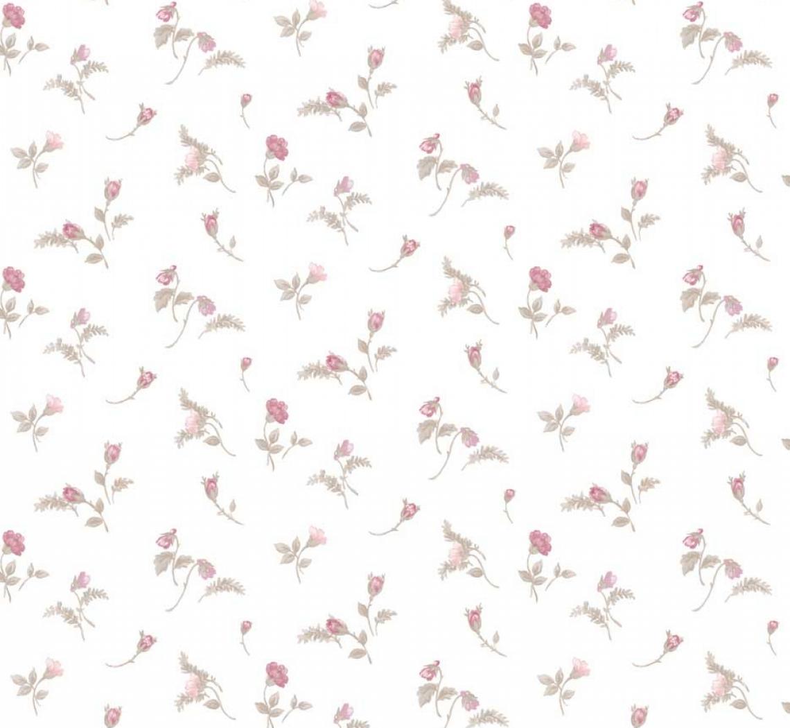 tapet-floral-7504