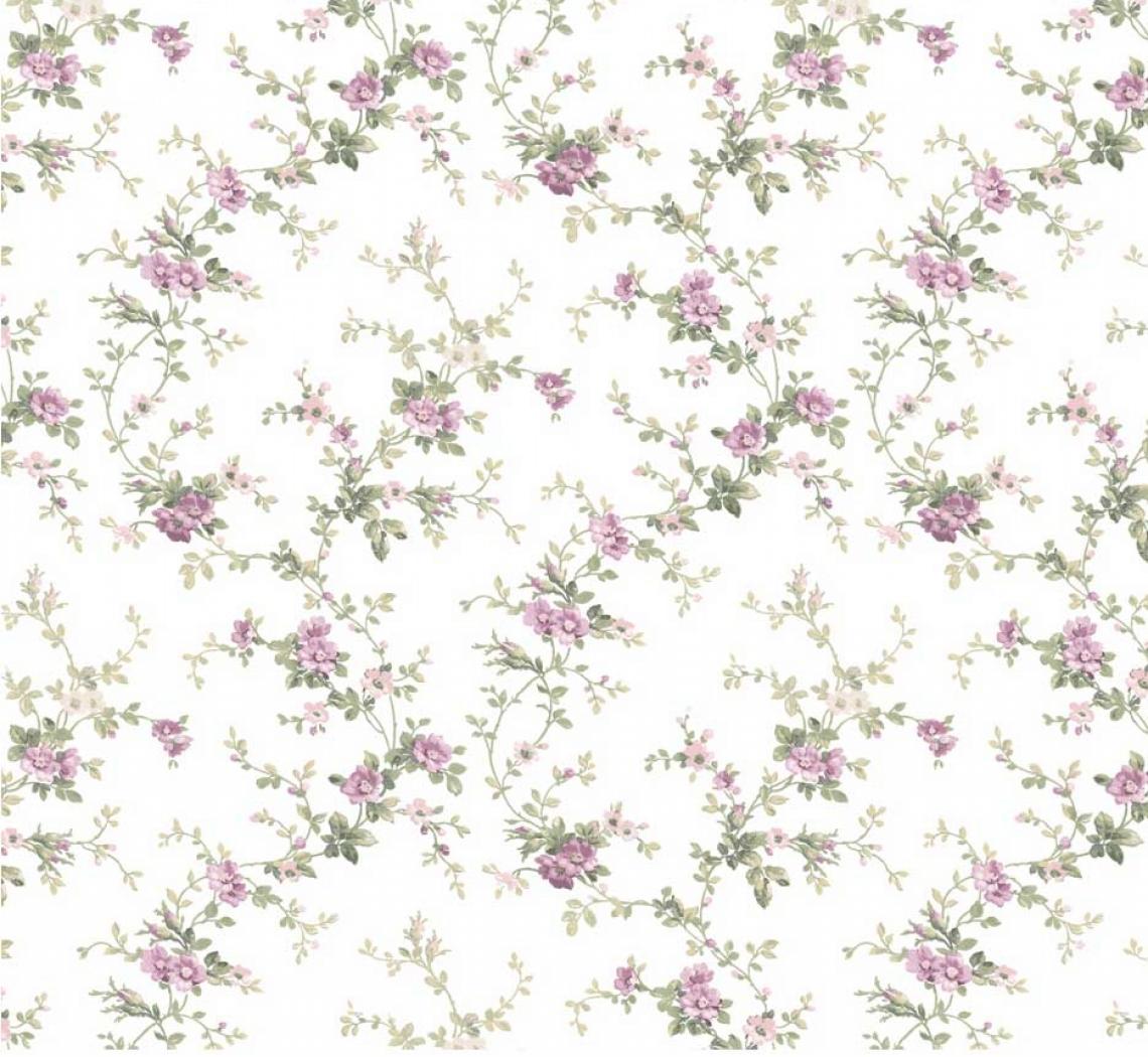 tapet-floral-7507