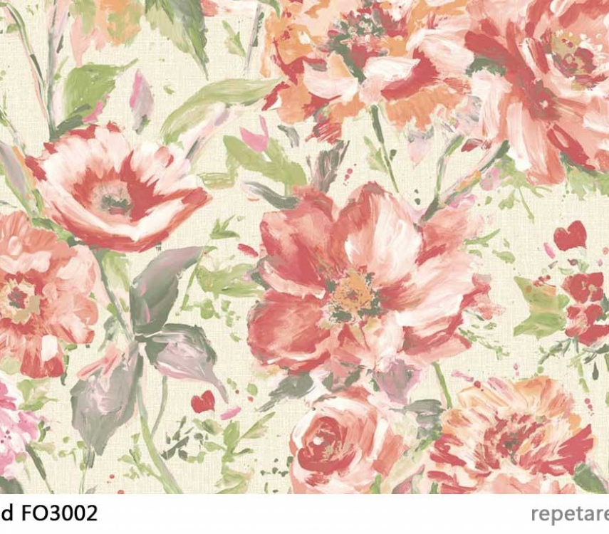 tapet-floral-fiore-fo3002