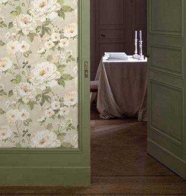 tapet-floral-lavabil-fiore